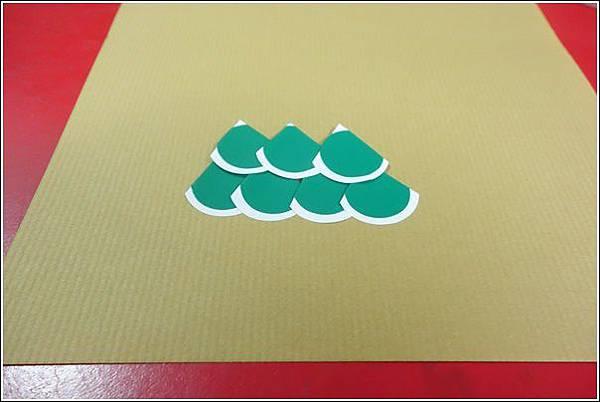 聖誕卡片 (7)
