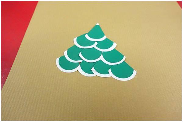 聖誕卡片 (8)