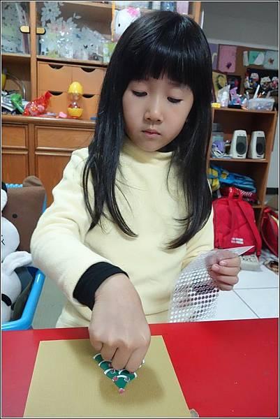 聖誕卡片 (9)