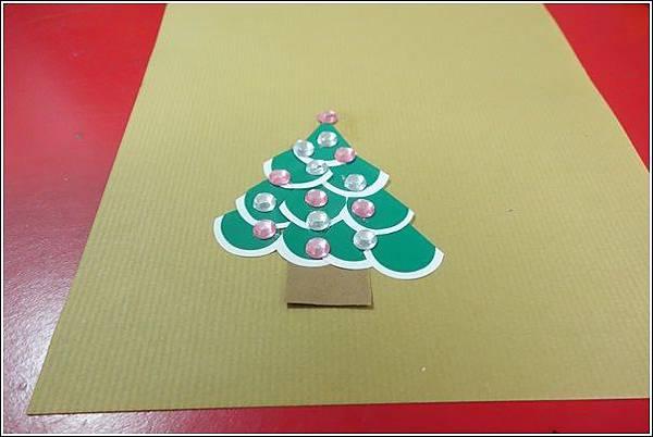 聖誕卡片 (12)