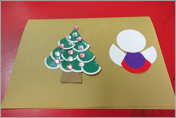 聖誕卡片 (13)