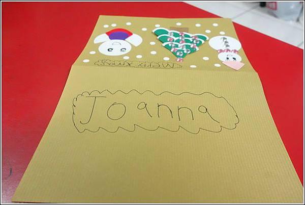 聖誕卡片 (28)