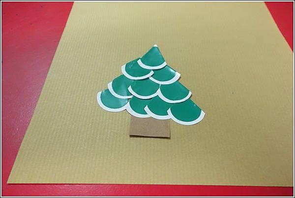 聖誕卡片 (33)