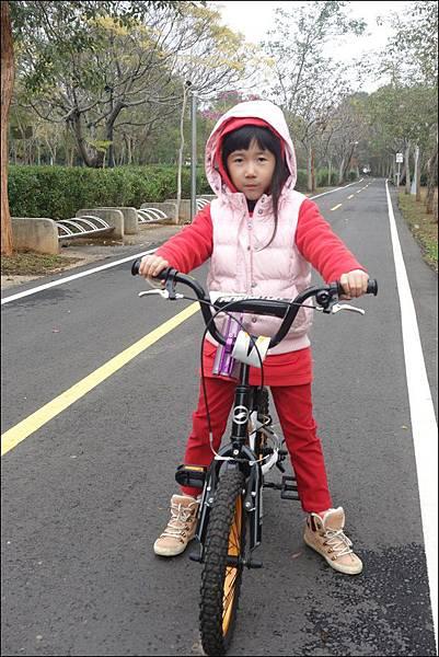 潭雅神自行車道 (4)