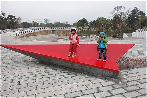 潭雅神自行車道 (9)