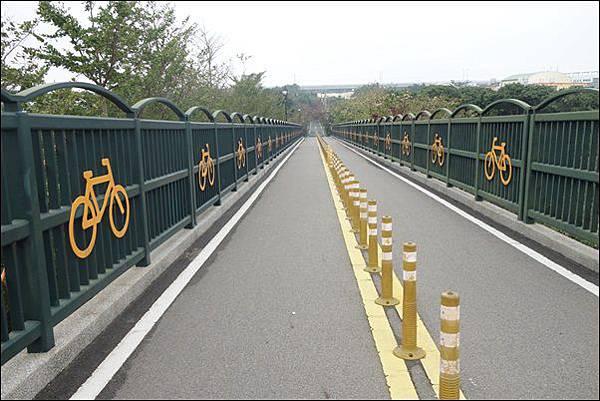 潭雅神自行車道 (15)