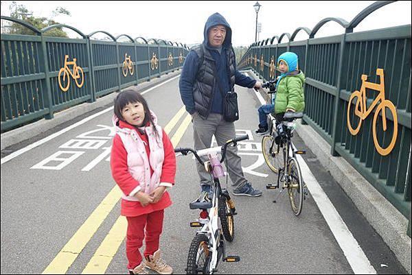 潭雅神自行車道 (14)
