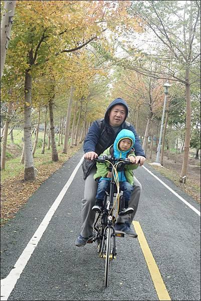 潭雅神自行車道 (21)