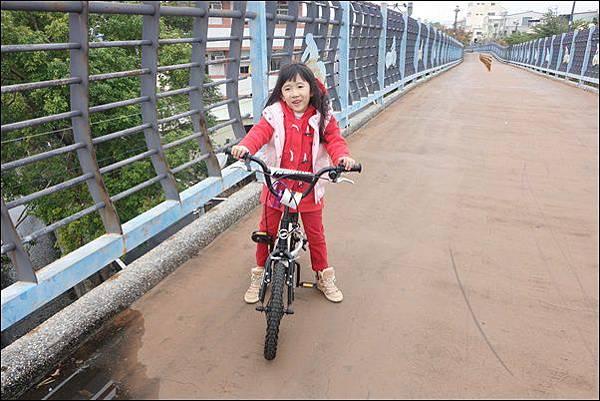 潭雅神自行車道 (26)
