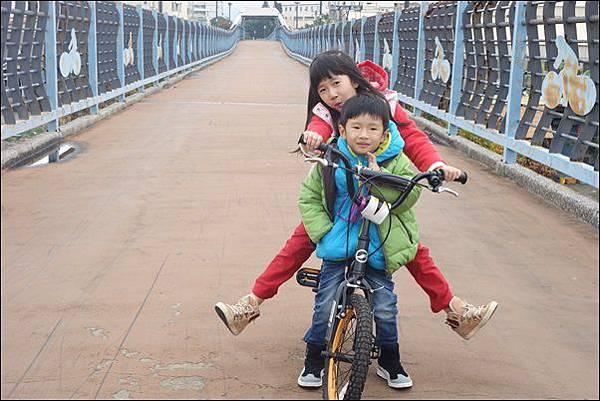 潭雅神自行車道 (28)