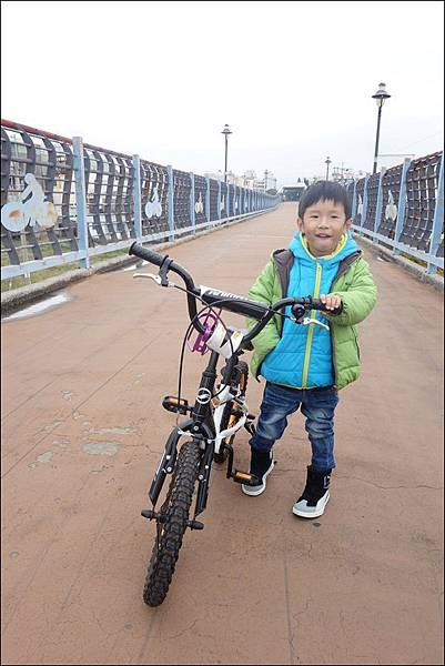 潭雅神自行車道 (29)