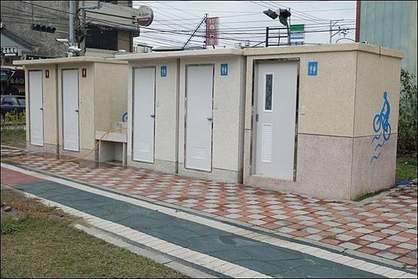 潭雅神自行車道 (40)
