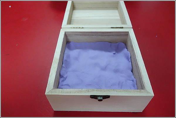 乳牙保存盒 (5)