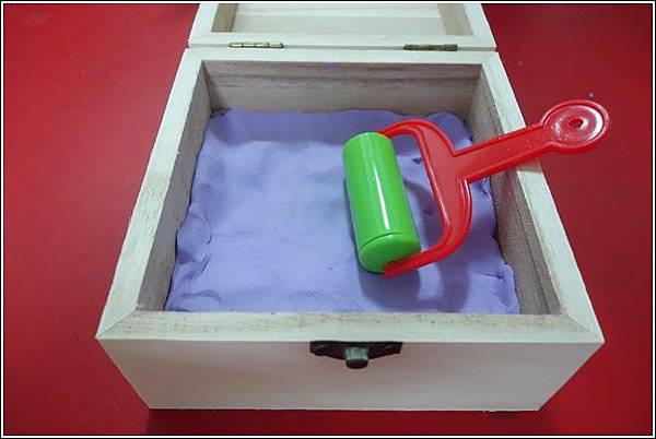 乳牙保存盒 (6)