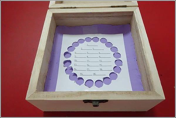 乳牙保存盒 (10)