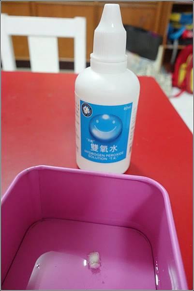 乳牙保存盒 (9)