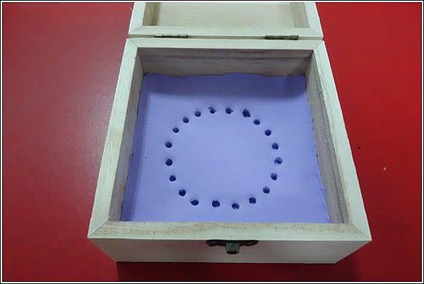 乳牙保存盒 (13)