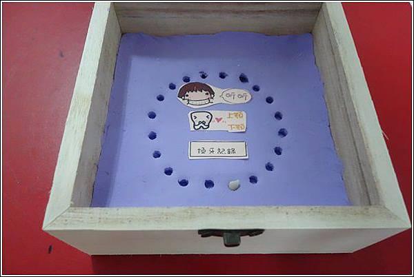 乳牙保存盒 (14)