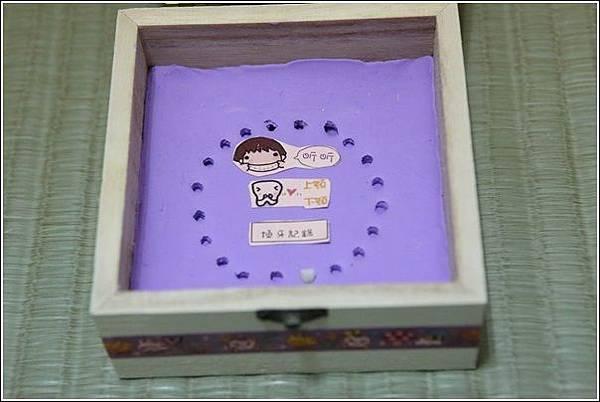 乳牙保存盒 (20)