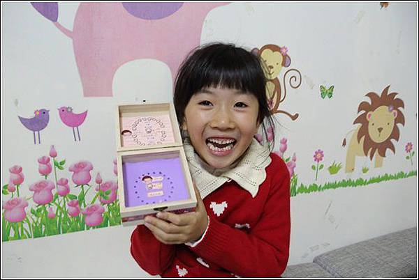 乳牙保存盒 (24)