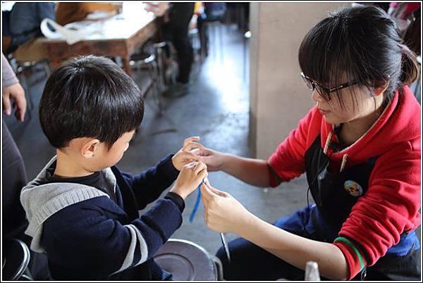 廣興紙寮 (38)