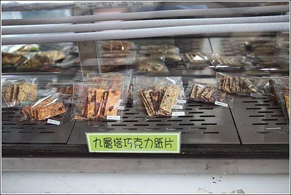 廣興紙寮 (47)