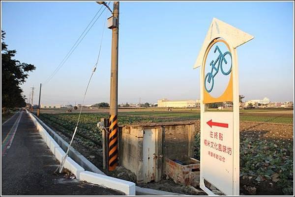 埔鹽自行車道 (55)