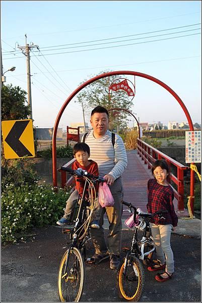 埔鹽自行車道 (56)