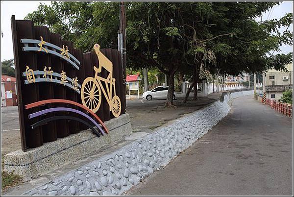 大林自行車道 (1)