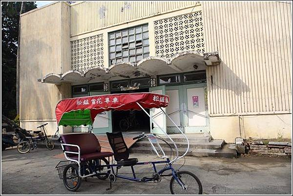大林自行車道 (4)