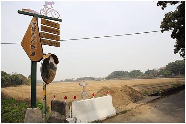 大林自行車道 (8)