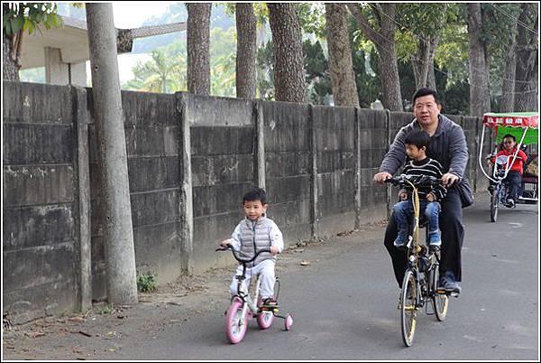 大林自行車道 (9)