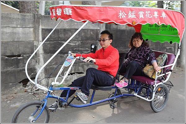 大林自行車道 (10)