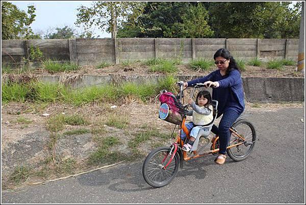 大林自行車道 (11)