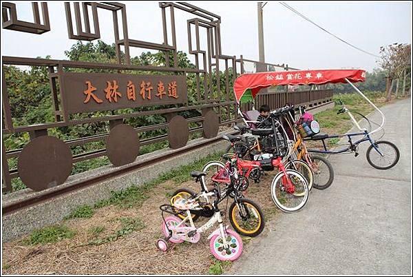 大林自行車道 (12)