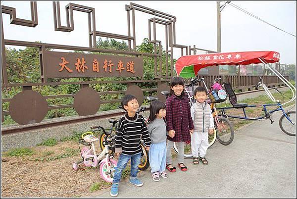 大林自行車道 (14)