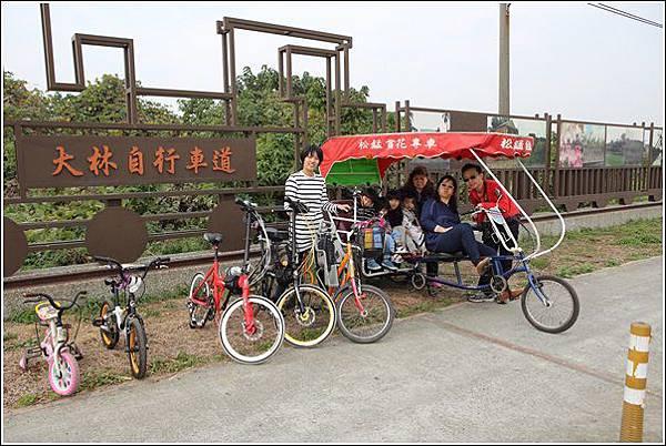 大林自行車道 (15)