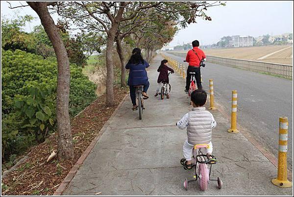 大林自行車道 (17)