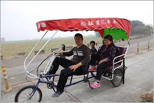 大林自行車道 (16)