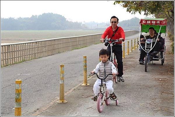 大林自行車道 (18)
