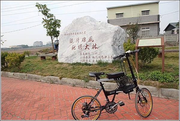 大林自行車道 (19)