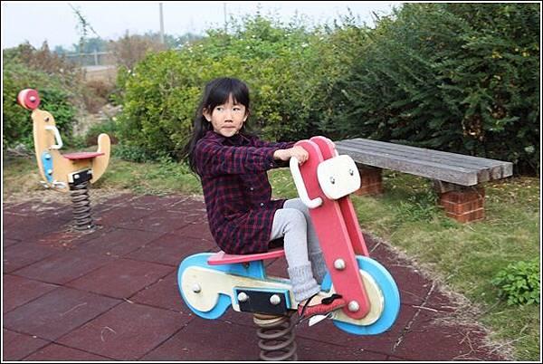 大林自行車道 (23)