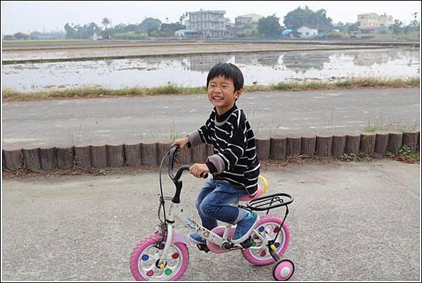 大林自行車道 (24)
