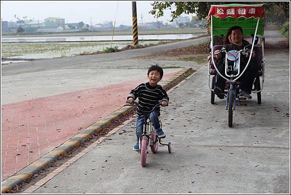 大林自行車道 (26)