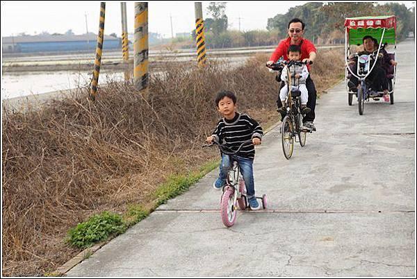 大林自行車道 (29)