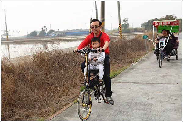 大林自行車道 (30)
