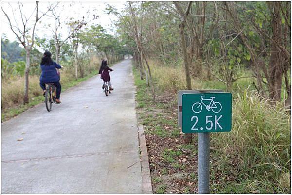 大林自行車道 (31)
