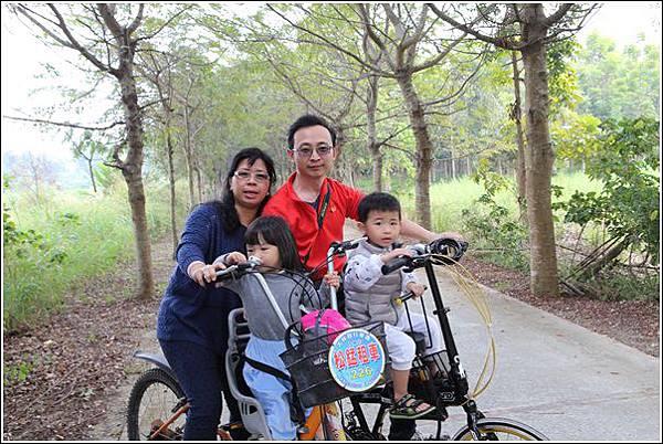 大林自行車道 (34)
