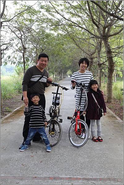 大林自行車道 (35)