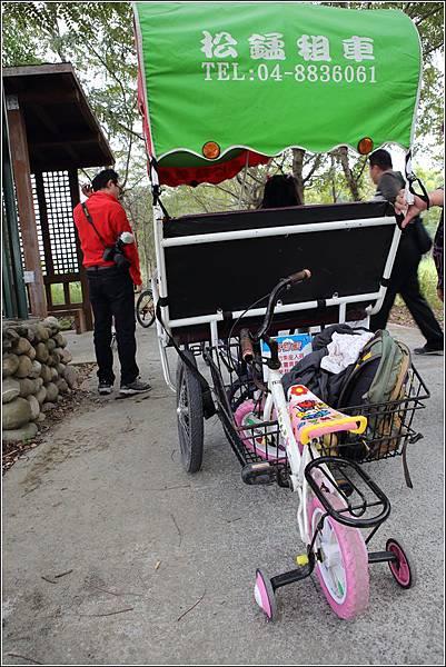 大林自行車道 (36)